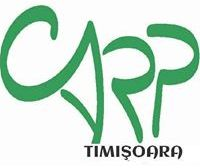 CARP Timisoara